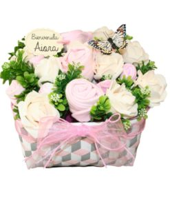 BABY CLOTHES BOUQUETS